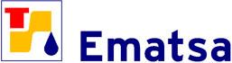 Logo_EMATSA_color_peq_retoc