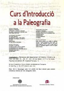 cartellpaleografia