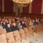 conferencia02
